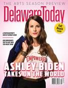 Delaware Today Magazine 9/1/2018