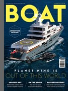 Showboats International Magazine 9/1/2018