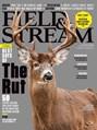 Field & Stream Magazine | 10/2018 Cover
