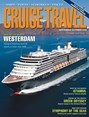 Cruise Travel Magazine | 9/2018 Cover
