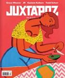 Juxtapoz Magazine 9/1/2018