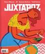 Juxtapoz Magazine | 9/2018 Cover