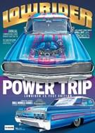 Lowrider Magazine 12/1/2018