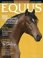 Equus Magazine | 10/2018 Cover