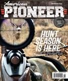 American Pioneer Modern Pioneer 11/1/2018