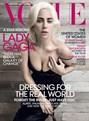 Vogue | 10/2018 Cover
