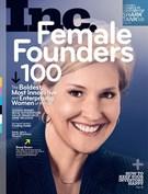 Inc. Magazine 10/1/2018