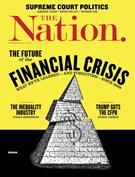 The Nation Magazine 10/8/2018