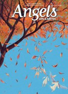 Angels on Earth Magazine 9/1/2018