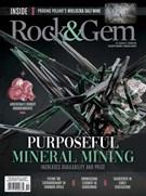 Rock and Gem Magazine 10/1/2018