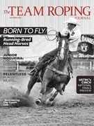 The Team Roping Journal 10/1/2018