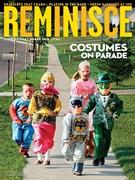 Reminisce Magazine 10/1/2018