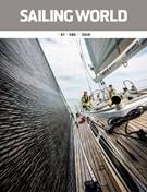 Sailing World Magazine 9/1/2018