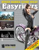 Easyriders Magazine 10/1/2018