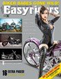 Easyriders Magazine | 10/2018 Cover