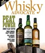 Malt Advocate | 9/2018 Cover