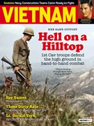 Vietnam Magazine 12/1/2018