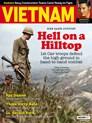 Vietnam Magazine | 12/2018 Cover
