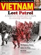 Vietnam Magazine 4/1/2016