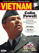 Vietnam Magazine 8/1/2016