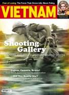 Vietnam Magazine 12/1/2016