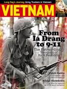 Vietnam Magazine 10/1/2016