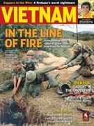 Vietnam Magazine 4/1/2015
