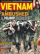 Vietnam Magazine 6/1/2015