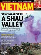 Vietnam Magazine 10/1/2015