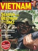 Vietnam Magazine 12/1/2014