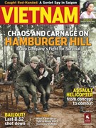Vietnam Magazine 10/1/2014