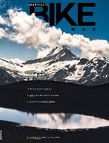 Bike   10/2018 Cover