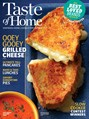 Taste of Home | 9/2018 Cover