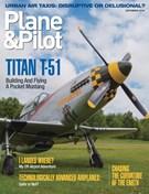 Plane & Pilot Magazine 9/1/2018
