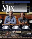Mix 10/1/2018