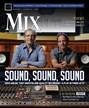 Mix | 10/2018 Cover