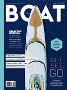 Showboats International Magazine 10/1/2018