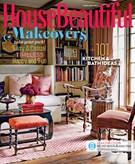 House Beautiful Magazine 2/1/2013