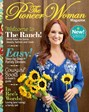 The Pioneer Woman | 6/2017 Cover