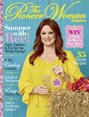 The Pioneer Woman | 6/2018 Cover