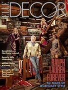 ELLE DECOR Magazine 11/1/2018
