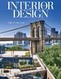 Interior Design | 9/2018 Cover