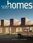 Interior Design 9/1/2018