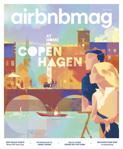 Airbnb Cover - 9/1/2018