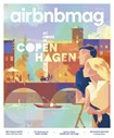 Airbnb   9/1/2018 Cover