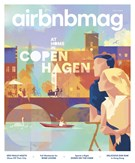 Airbnb 9/1/2018