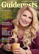 Guideposts Magazine 10/1/2018