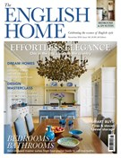 English Home Magazine 11/1/2018