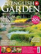 English Garden Magazine 10/1/2018