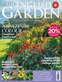 English Garden Magazine | 9/2018 Cover